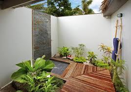Tropical Themed Bathroom Ideas Bathroom Simple Awesome Outdoor Tropical Bathroom Designs