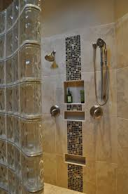 Bathroom Shower Tile by Bathroom Walk In Shower Tile Ideas Stylegardenbd Com Clipgoo