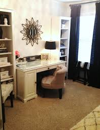 Decorating Ideas For Home Office by 3 Powerful Tips For Your Office Decoration Ideas Midcityeast