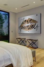 Wall Art Ideas For Bathroom by Love Yourself Gold Lips Aluminum Wall Art On Hautelook A House