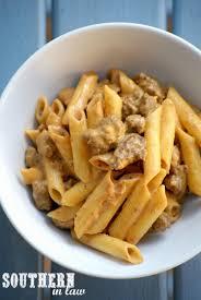 Pasta Recipes 60 Best Healthy Pasta Recipes U2013 Easy Ideas For Healthy Pasta