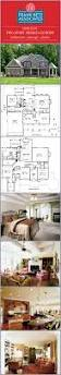 French Country Home Plans by Best 25 French Country House Ideas On Pinterest French Houses