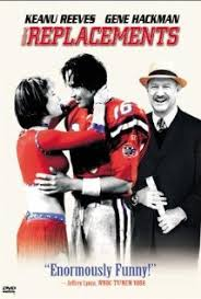 The Replacements film complet