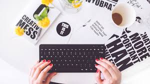 What words should I use on my CV    reed co uk Reed What words should I use on my CV