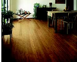 Bamboo Flooring In Kitchen Pros And Cons Bamboo Flooring In Kitchen Interiors Design