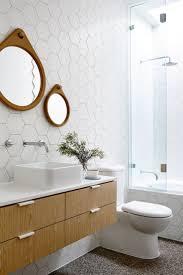 Small Bathroom Wall Tile Ideas 100 Tile Wall Bathroom Design Ideas 37 Best Bathroom Ideas