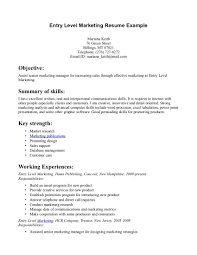 Full Charge Bookkeeper Cover Letter Sample Resume Samples Accountant Entry Level Accounting Resume Examples