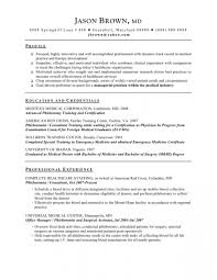 Training And Development Resume Sample Corporate Trainer Resume     Pinterest