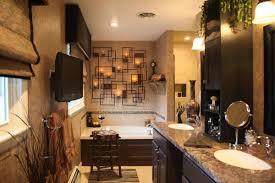 Romantic Bathroom Decorating Ideas 2014 Best Diy Tips On Gardening Home Organization And Crafts