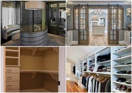 2016 diy ideas my dream dressing room u0026 closet tour youtube