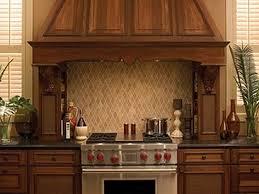 kitchen cabinet beautiful kitchen cabinet pulls acrylic