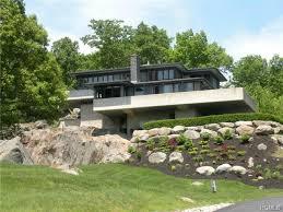 Home Architecture  MidCentury Modern - Modern style homes design
