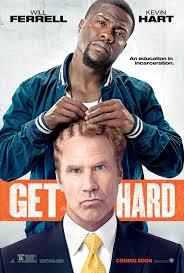 dale-duro-get-hard