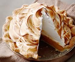 dessert recipes for thanksgiving dinner thanksgiving dinner pumpkin meringue pie the pioneer woman