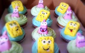 cupcake ideas new designs for cupcake decorating cupcake ideas