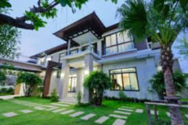 house and land packages local builders