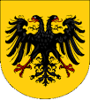 File:Double-eagle Holy Roman Empire.png - Wikipedia, the free ...
