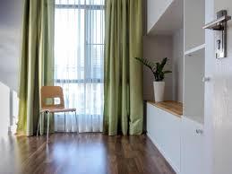 Window Treatment Types 7 Popular Types Of Window Coverings Fabricana