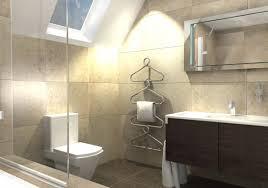 home design software reviews click to enlarge free home design