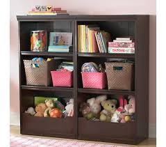 Kids Room Bookcase by 37 Best Kid U0027s Room Images On Pinterest 3 4 Beds Bookcases And