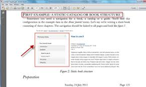college book review example Source  FAMU Online Book review of DOGMATISM IN SCIENCE AND MEDICINE