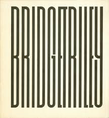 Bridget Riley   Paintings and Drawings             ARCHEUS   POST     Bridget Riley   Paintings and Drawings