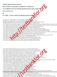 194346394 solution manual and test bank microsoft windows