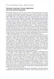 Strategic Management of Technological Innovation Term Paper     Buy paper online nz
