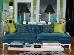 five small room rules to break diy