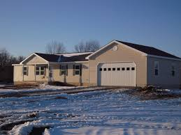 Cape Cod House Plans With Porch Modular Home Located In Scio Township Mi This Beautiful Home