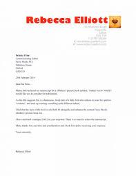 Heading Cover Letter