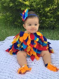 Monsters Baby Halloween Costumes Baby Bird Costume Baby Parrot Costume Baby Halloween Costume