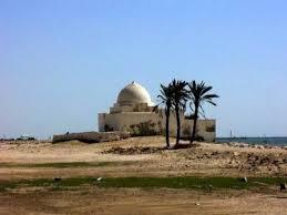 sidi said sidi s3id. sidi said se trouve devant la plage a ouled bouali. a cotè de centre de remla.  0 | 0 | Partager - 75953529_small