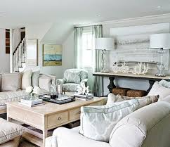 Home Interior Design Themes simple beach theme living room decoration for your home interior