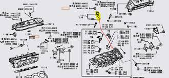 lexus rx330 catalytic converter replacement lexus rx300 2001 rx300 with 130k check engine sign blinking