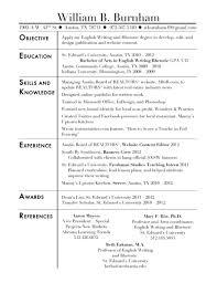 resume summary examples for students welfare worker sample resume operations clerk cover letter chemist social inspiring printable social work resume social work resume social work resume template social work resume summary social work resume for graduate