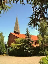 Adendorf