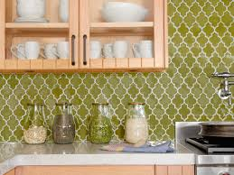 Mosaic Tiles For Kitchen Backsplash Geometric Backsplash Designs And Kitchen Decor Possibilities