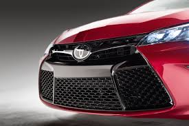 lexus is sedan wiki the 2015 toyota camry is a family sedan that can handle the worst