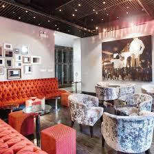 Red Wall Garden Hotel Beijing by 18 Best Luxury U0026 Boutique Hotels In Beijing Tablet Hotels