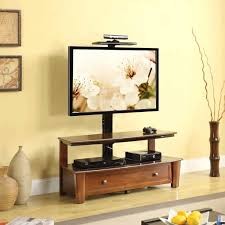 best home theater tv home theater stands furniture home theater furniture tv stand 5