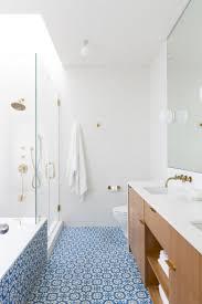 best 25 blue minimalist bathrooms ideas on pinterest bath room