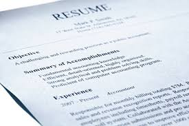 Sample Resume For A Militarytocivilian Transition Militarycom With Amusing Resume And Unique Cnc Operator Resume Also Resume Writing Services Chicago In     Break Up