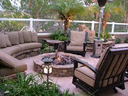 Simple Covered Patio Designs by Incredible Simple Backyard Patio Designs Including Decor Design