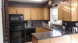 Kitchen Backsplash Design Kitchen Counter Backsplashes Pictures U0026 Ideas From Hgtv Hgtv