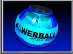 NSD POWERBALL Gyroscope - POWERBALL Gyroscope Reviews - POWERBALL ...