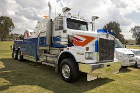 kenworth models kenworth wikiwand