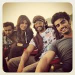 Priyanka Chopra's new Instagram photo with Arjun Kapoor and