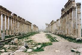 الاثار الرومانية فى العالم العربى images?q=tbn:ANd9GcTLQm3cnNH2RDeCXC9NPnCUjHZtwVdv_QYL7M3VXYPr7N6TTXR1