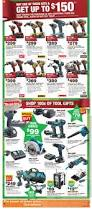 home depot black friday shopper powder coating the complete guide black friday 2015 tool coverage